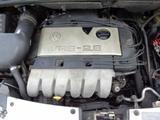 Motor AAA Volkswagen Golf III - foto
