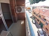 CENTRO - CALLE QUEVEDO Nº 5 - foto