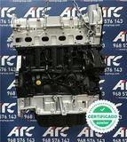 Motores para camiones y furgonetas-ATC - foto