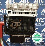 Motores de intercambio VAG en stock. - foto