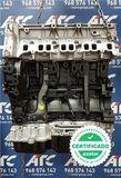 Motores para todos los modelos en stock. - foto