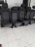 sillones de seat al tea - foto