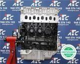 Motores de intercambio- Envíos .Garantía - foto