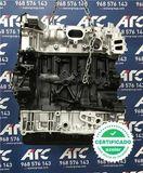 .Motores de intercambio ATC- GARANTIA - foto