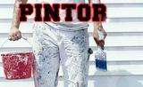 Pintores baratos en madrid - foto