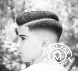 Especialistas en BarberShop - foto