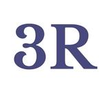 Asesoría Fiscal - 3R Abogados y Asesores - foto