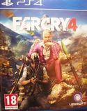 Farcry 4  ps4 - foto