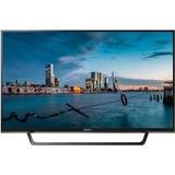 Smart tv 32 pulgadas - foto