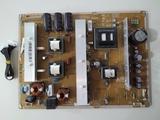 Fuente alimentación-TV Samsung PS59D530 - foto