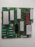 Placa TV Samsung PS59D530A5W-LJ41-09846A - foto