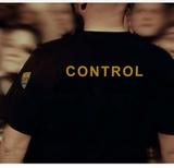 CONTROLADOR DE  ACCESOS - foto