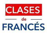 CLASES DE FRANCÉS PARA NIÑOS DE 7-12AÑOS - foto