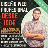DISEÑO WEB Y DISEÑO GRAFICO - foto