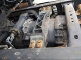 BMW F25 X3 MOTOR 50 CV B47D20B - foto