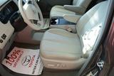 Asientos / asientos piel tono claro toyo - foto