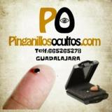 dp0d. Pinganillos - foto