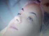 limpieza de rostro más masajes ibiza - foto