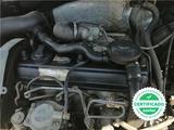 culata vw golf turbodiesel - foto