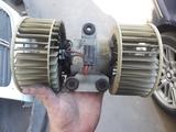 ventilador climatización BMW e39 - foto