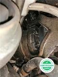 compresor aire bmw 745i e65 - foto