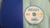 Juego Wii Sports Resort - foto