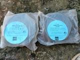 cinta protección tuberia Densolen band - foto