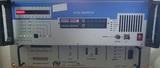 Emisora profesional fm 88-108 - foto
