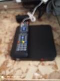 Reproductor box M9702. - foto