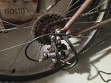 Impecable Bicicleta - foto