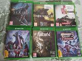Xbox one. S 500 - foto