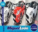 FORD - FIESTA 1. 0 ECOBOOST 74KW ACTIVE SS 5P - foto
