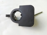sensor angulo giro c4 picasso - foto
