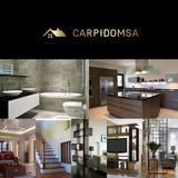 Carpintería, Montaje Muebles - foto