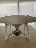 Drone phantom 4 - foto
