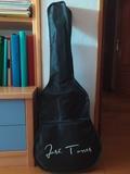 Guitarra clÁsica (josÉ torres) - foto