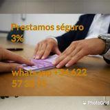FINANCIAMIENTO OFRECEMOS - foto