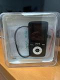 MP3 - foto
