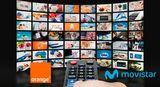 Orange TV Smart TV TV box Android - foto