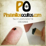 fg7. Pinganillos - foto