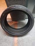 Dunlop SportMaxx 205/40 r 18 - foto