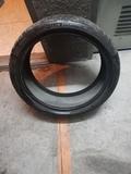 Michelin Pilot Sport 4 205/40 r18 - foto