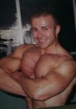 Entrenador personal (mas de 25 aÑos) - foto