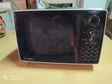 Vendo televisor portÁtil aÑos 70 hitachi - foto
