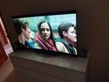 smart tv Lg 55ec9300 curve oled - foto