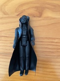 Figura Darth Vader Star Wars 1977 Kenner - foto