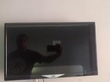 Smart tv jvc 24h52k - foto