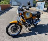 BMW - R 100 R - foto