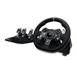 Volante, cambio y pedales Xbox one - foto