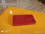 Vendo Nintendo Dsi Roja - foto